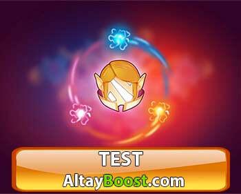 altayboost.com, dota 2 mmr boosting, dota 2 accounts for sale, буст ммр дота 2, продажа аккаунтов дота 2